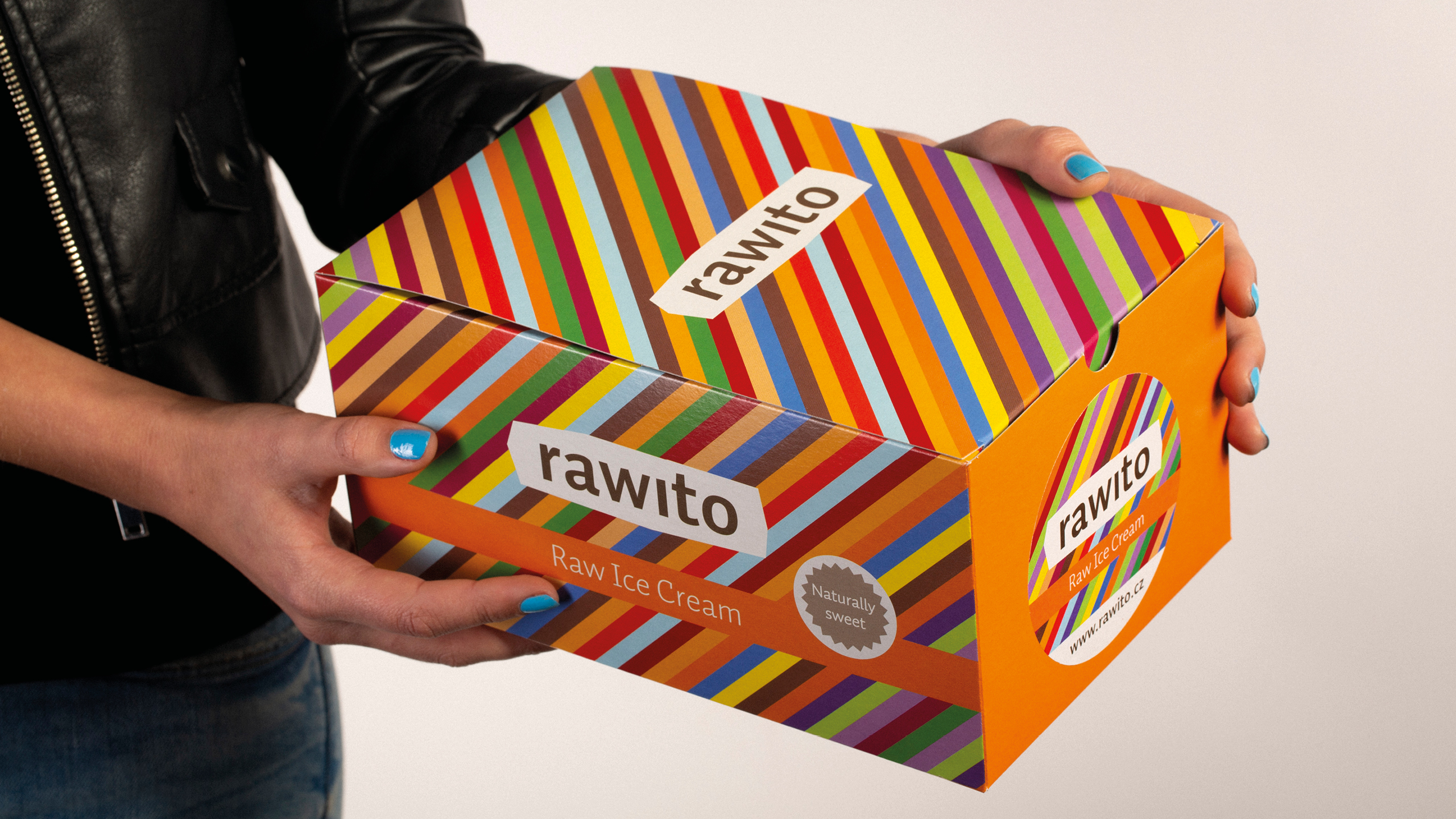 Rawito_Brand_1