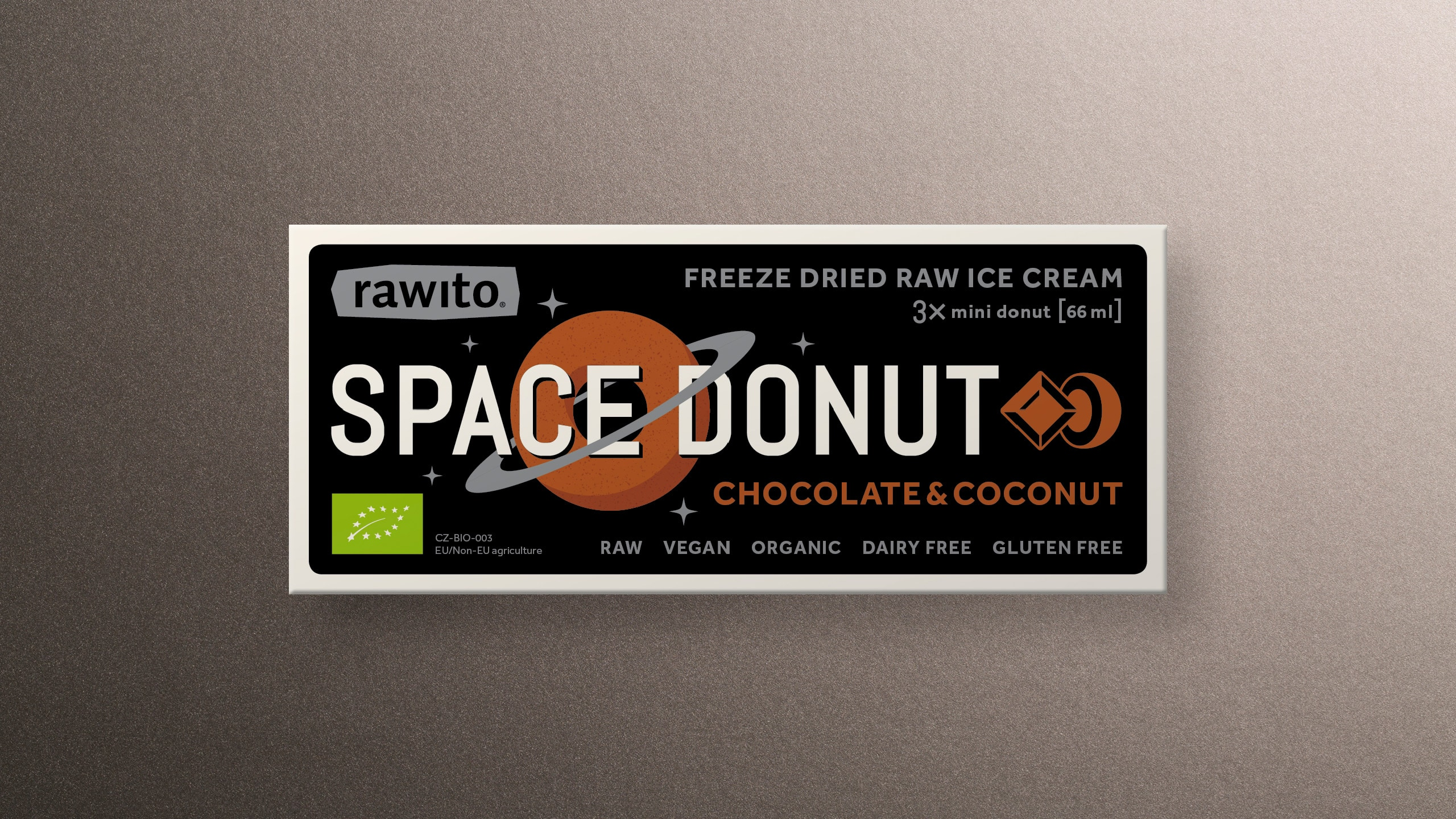 Rawito_Space_Donut_2018_1