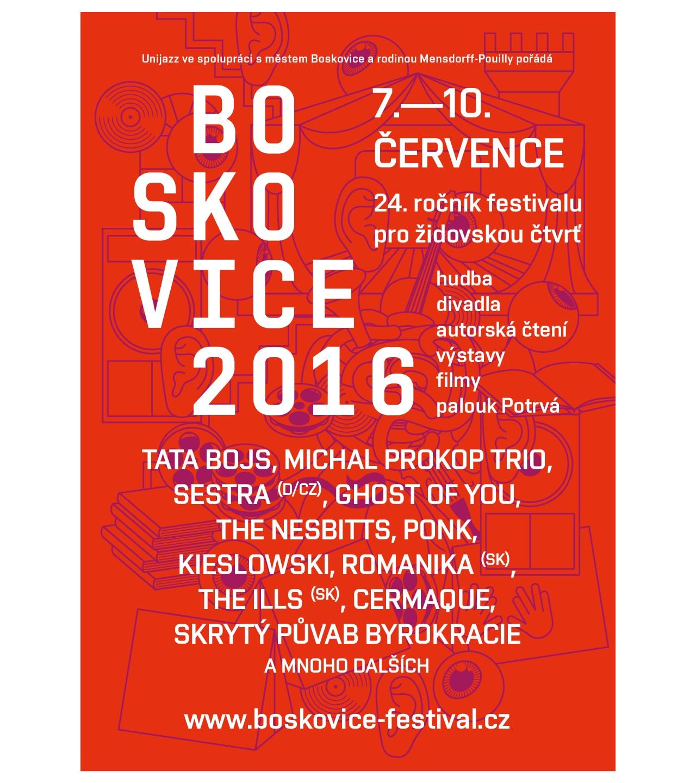 Boskovice_2016_3