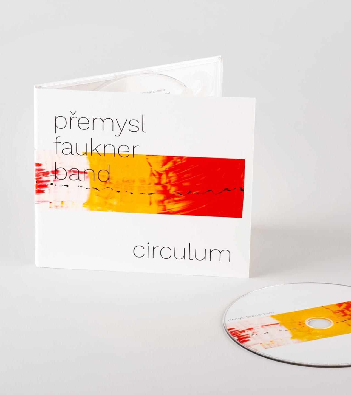 PFB_Circulum_6