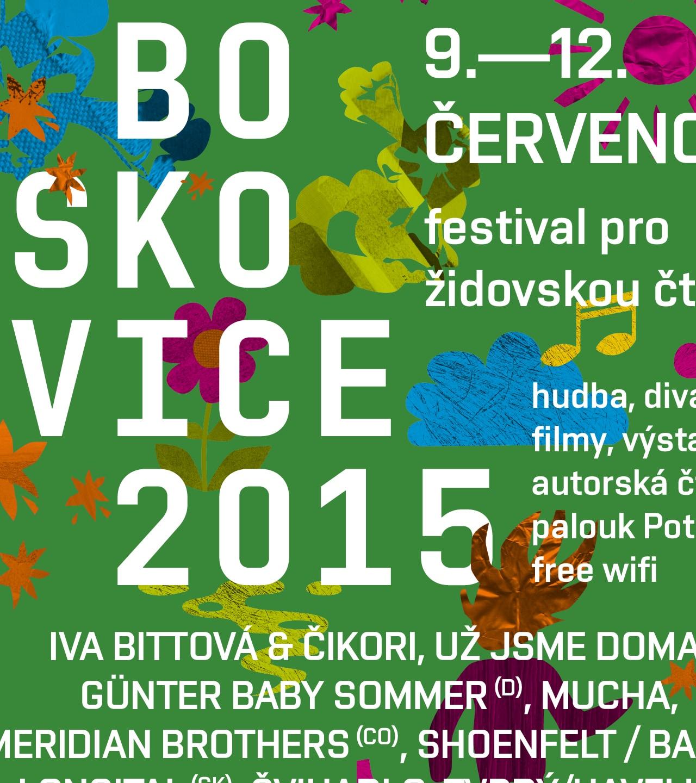 Boskovice_2015_7