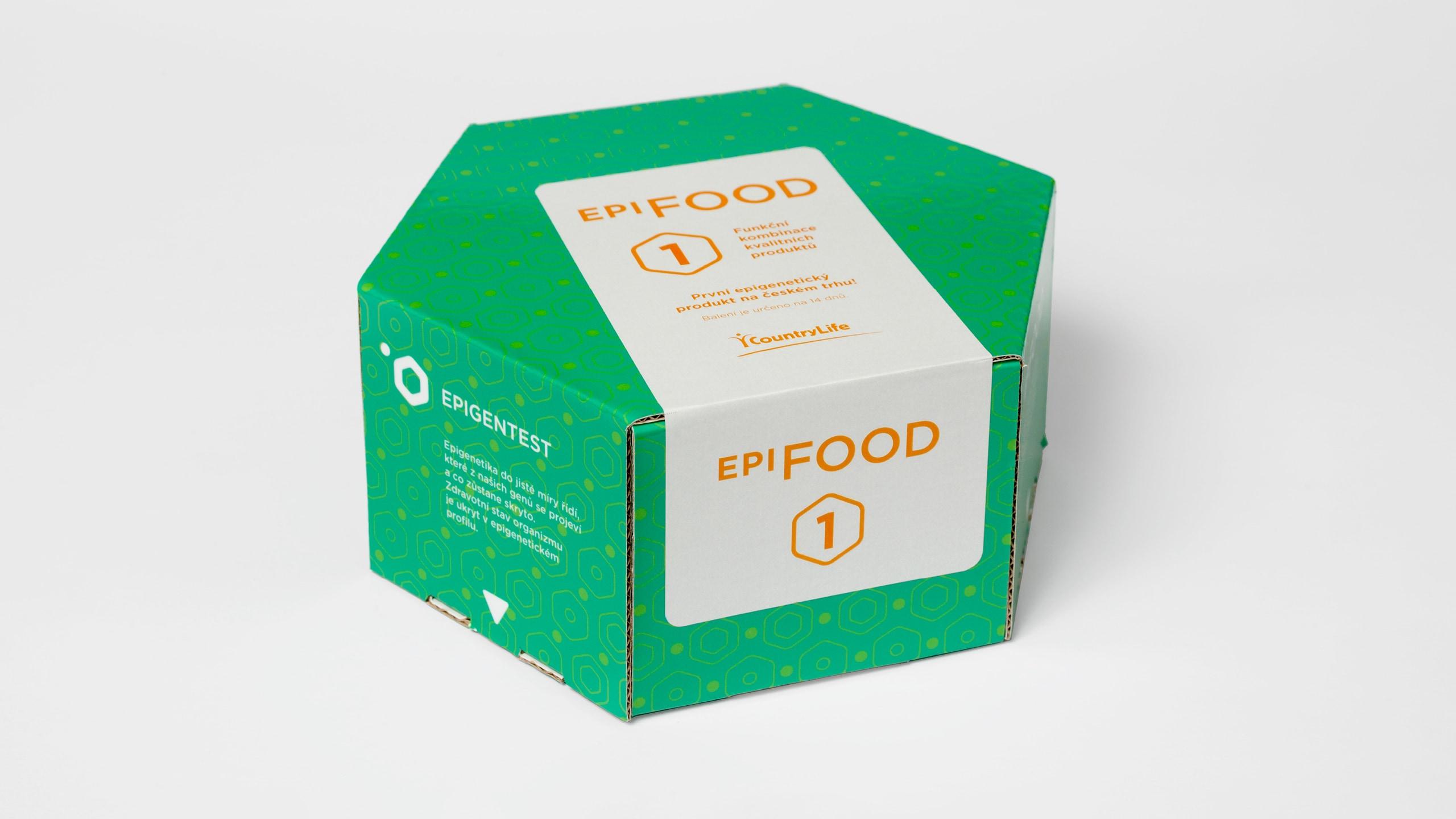 EpiFood_6