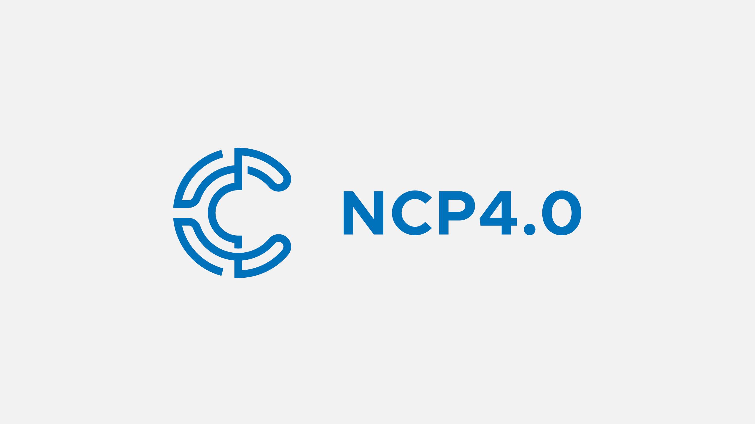 NCP40_