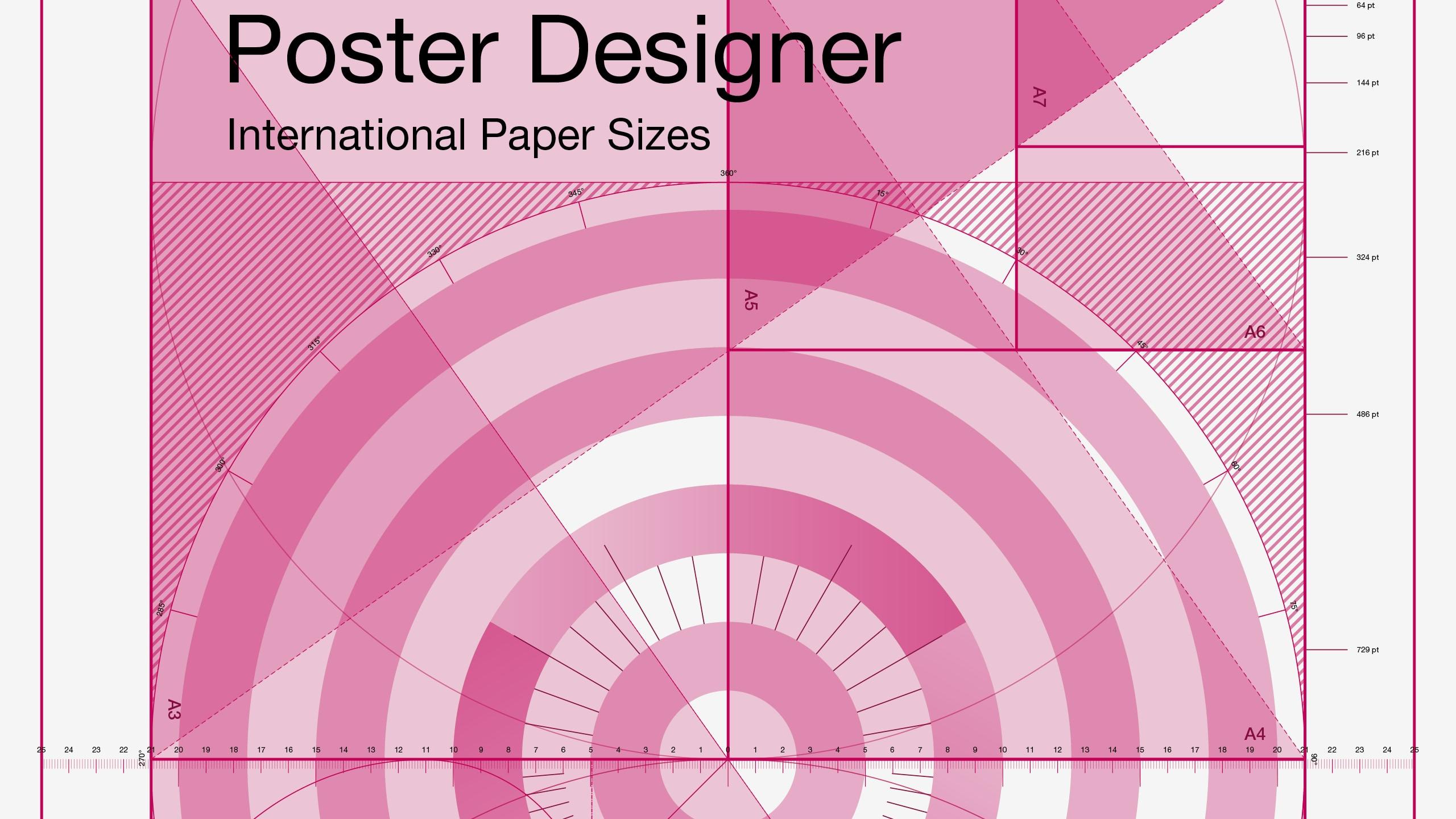 Poster_Designer__2