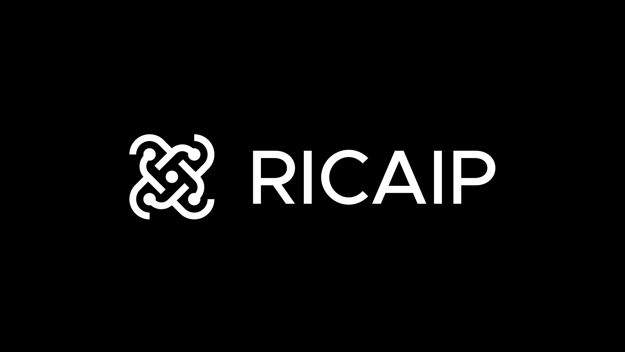 RICAIP_1