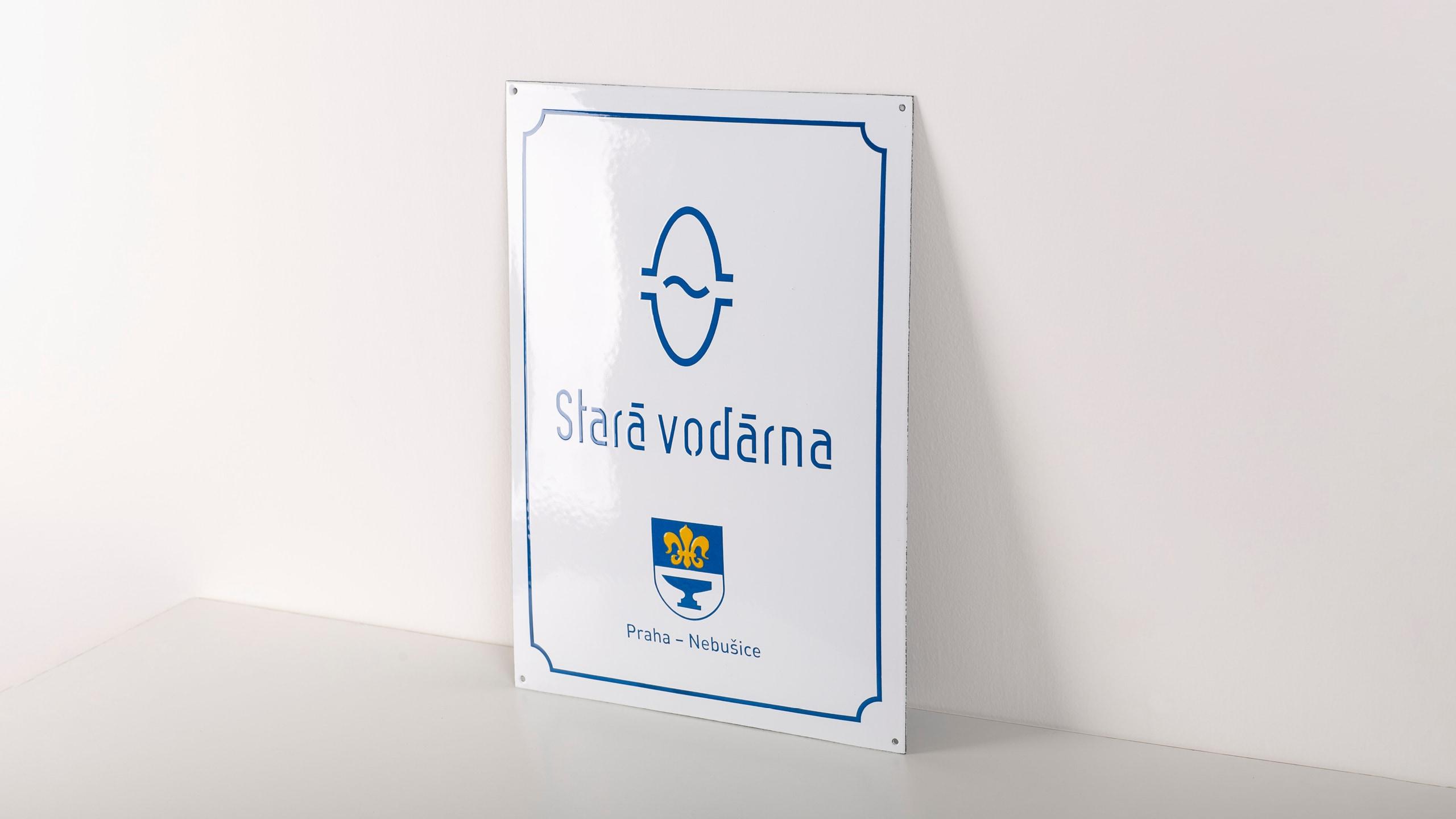 Stara_vodarna_7