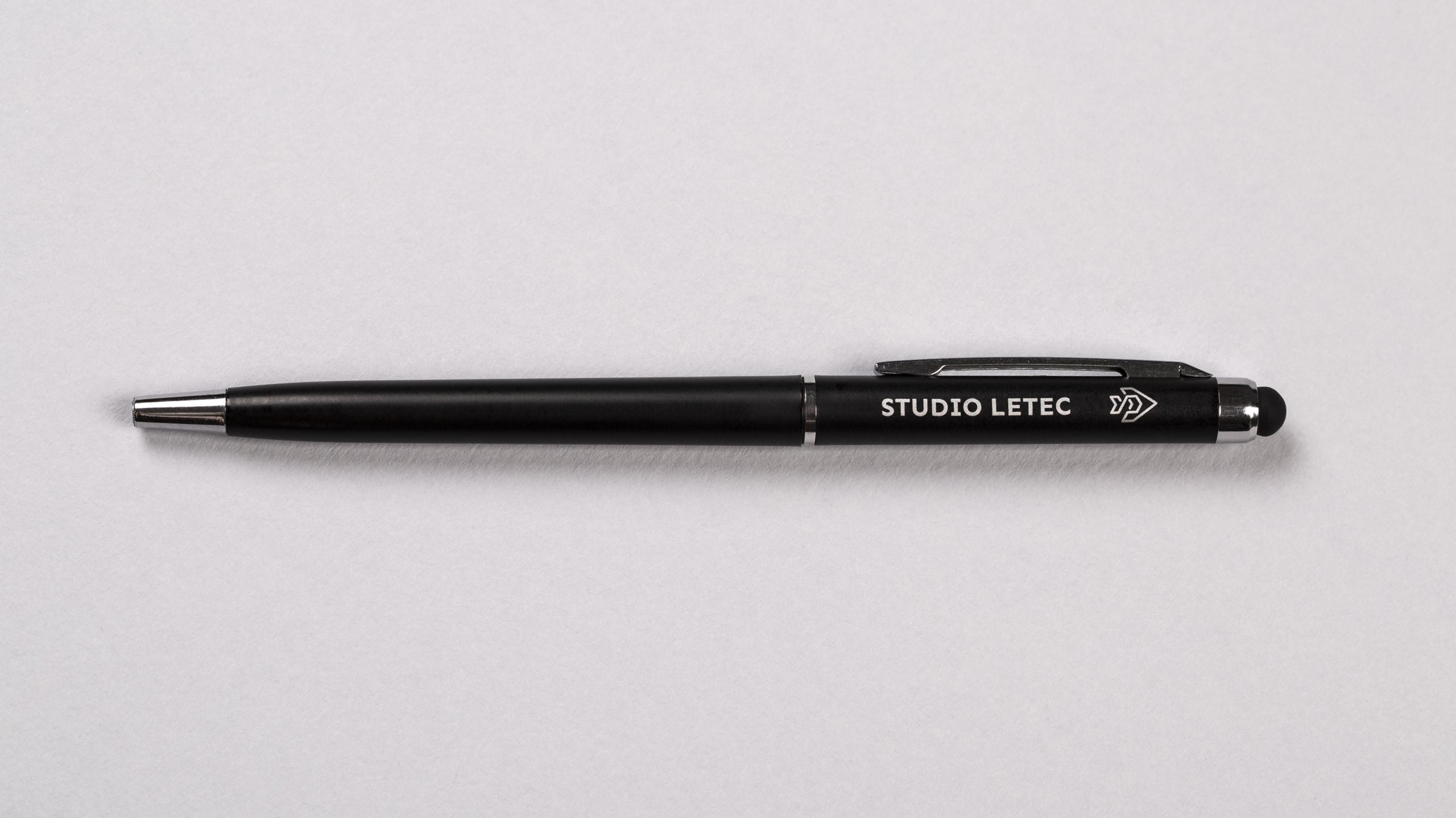 Studio_Letec_4