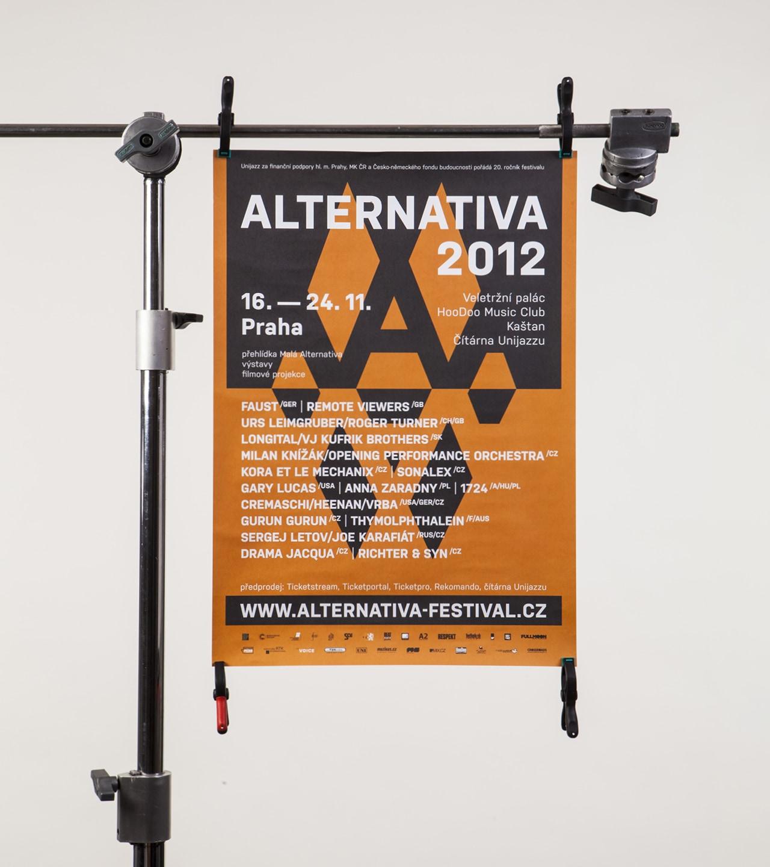 Alternativa_2012_1