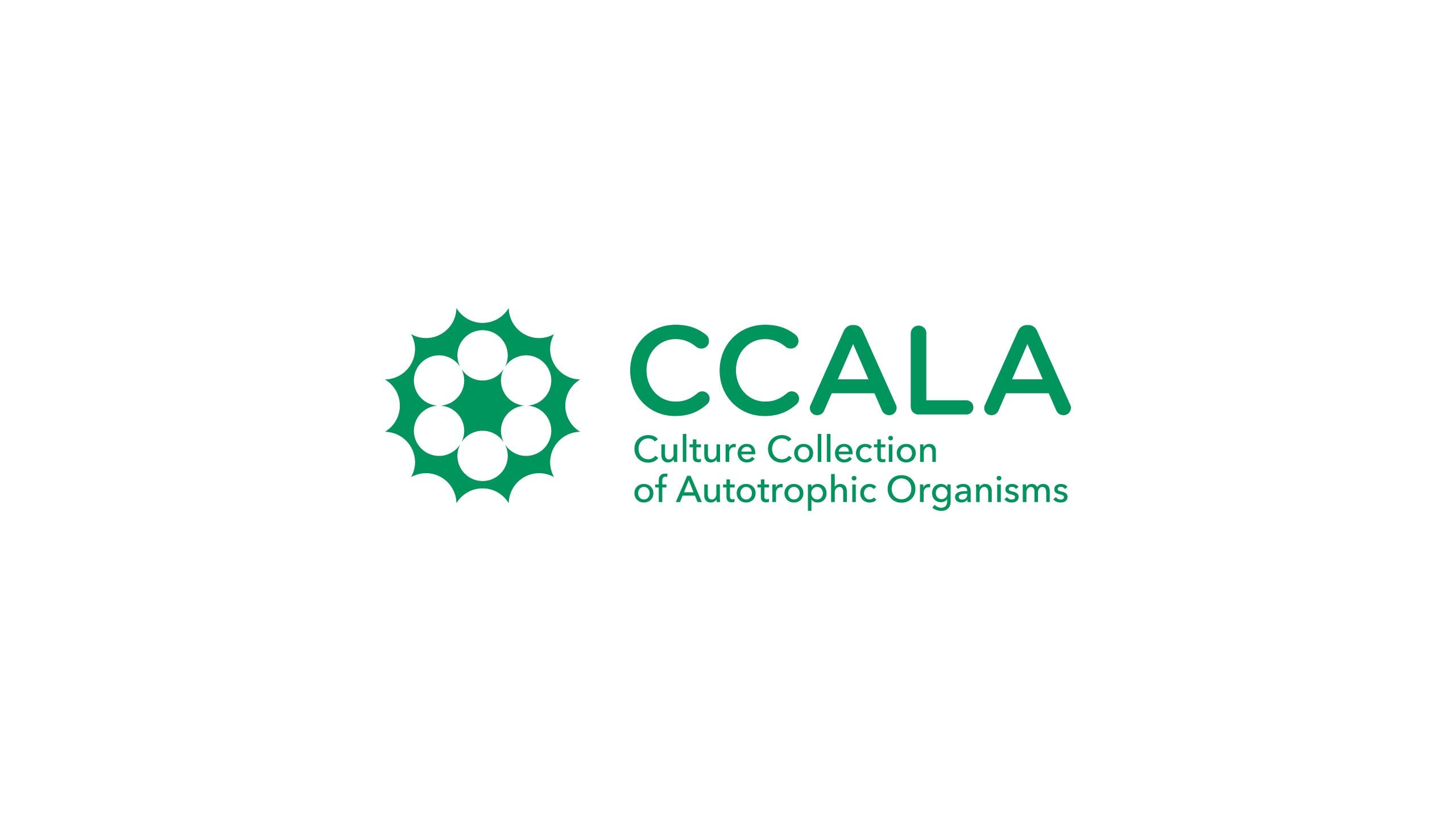 CCALA_1