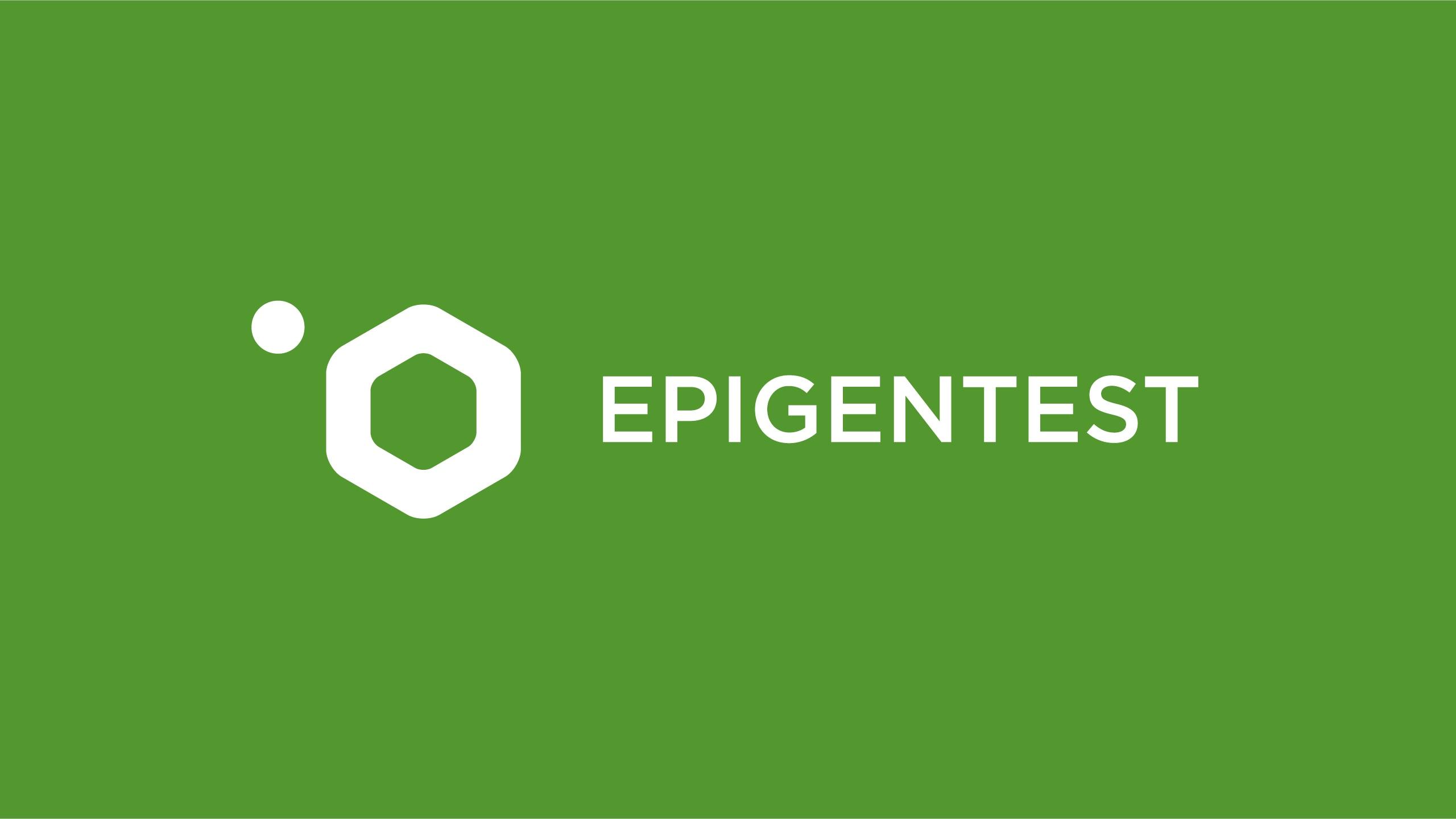 Epigentest_2_02