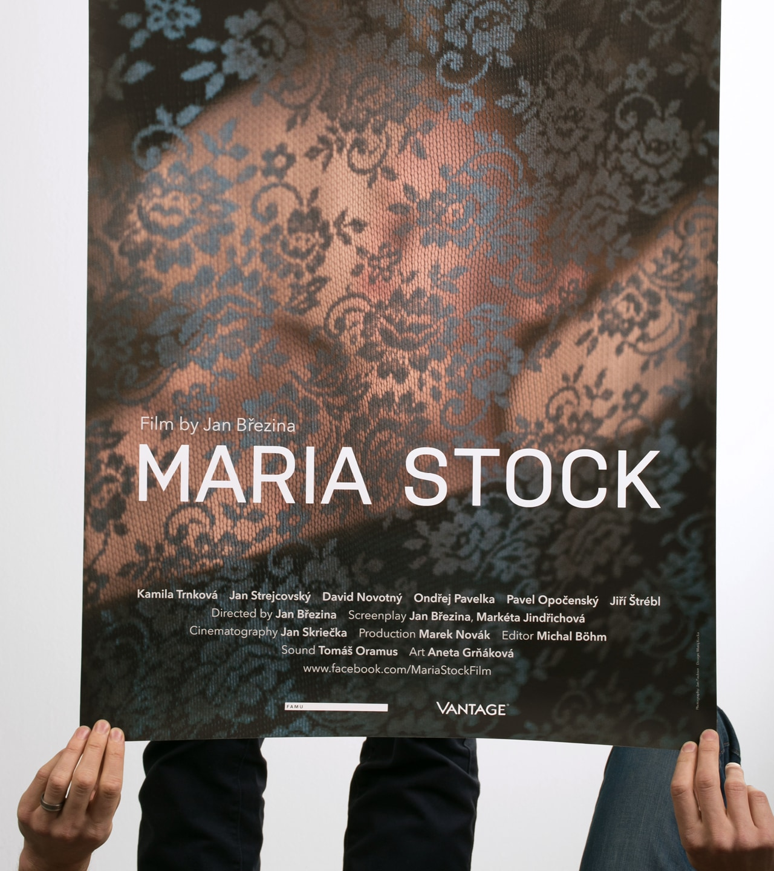 Maria_Stock_2