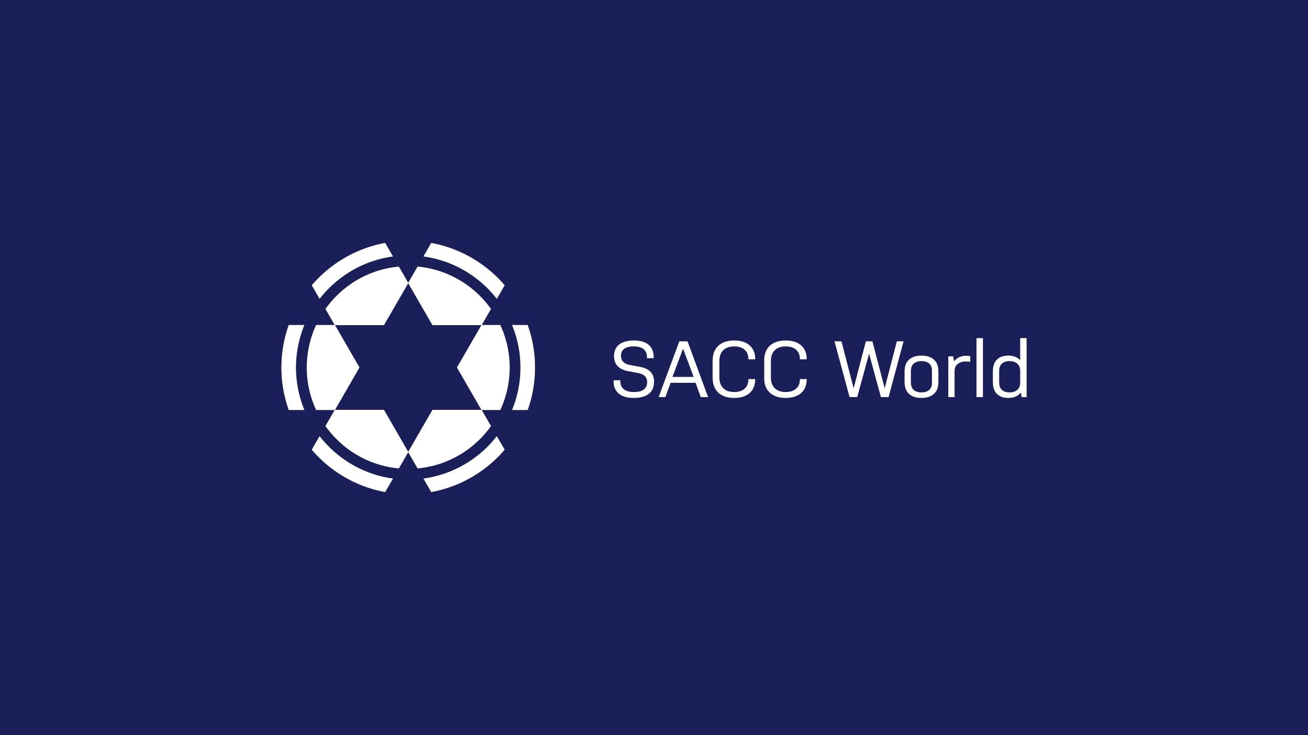 SACC_Logo_7