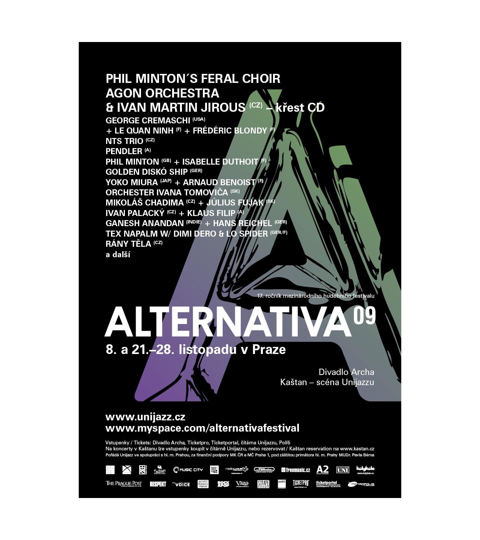 Alternativa_2009_3