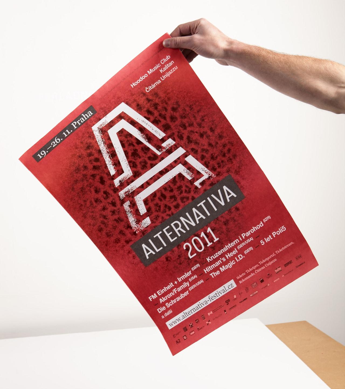 Alternativa_2011_4