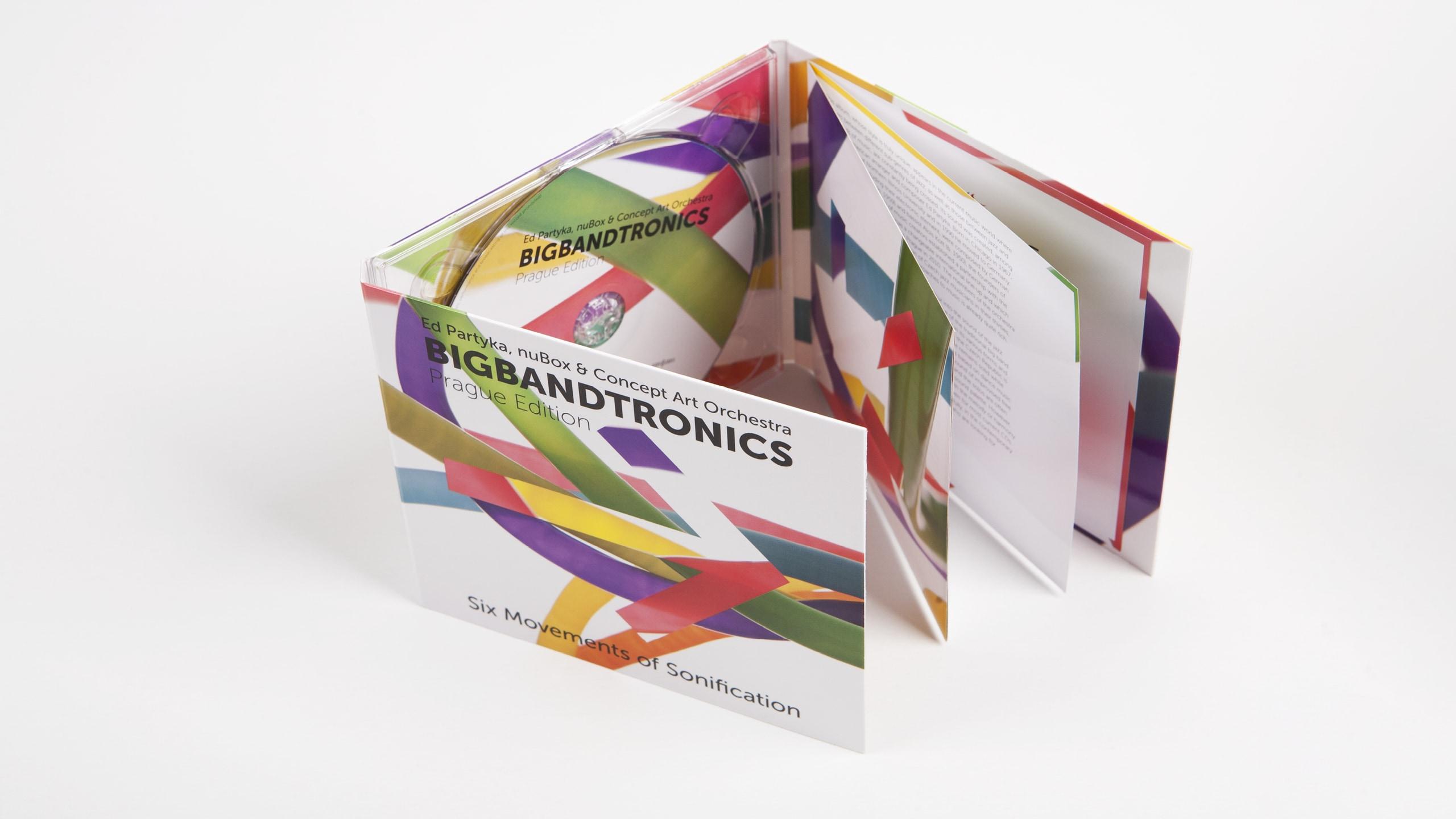 Bigbandtronics_1