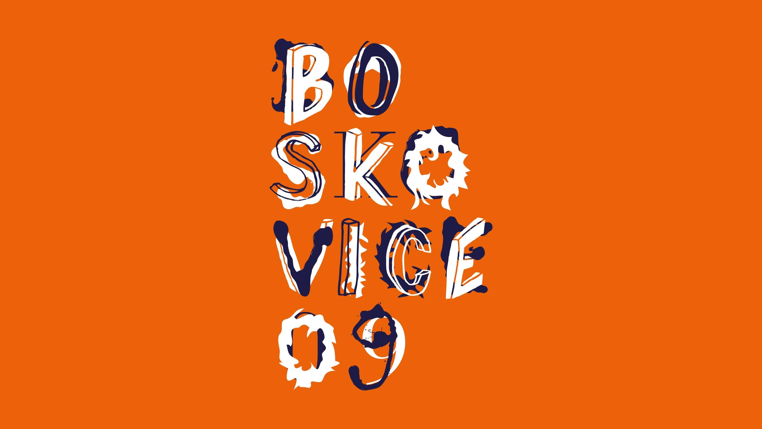 Boskovice_2009_5