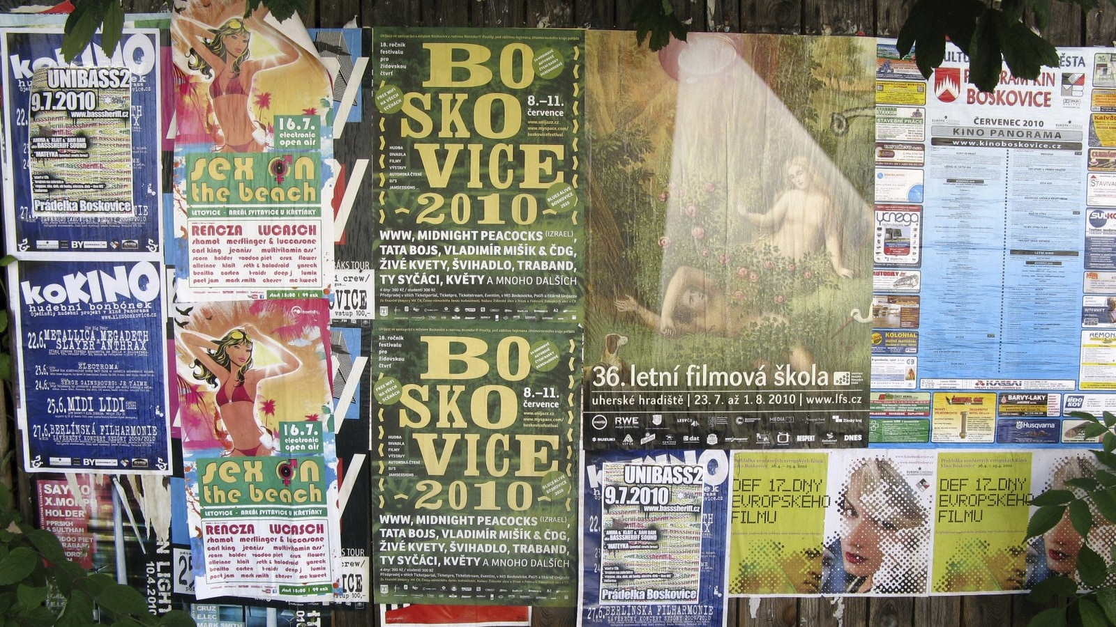 Boskovice_2010_1