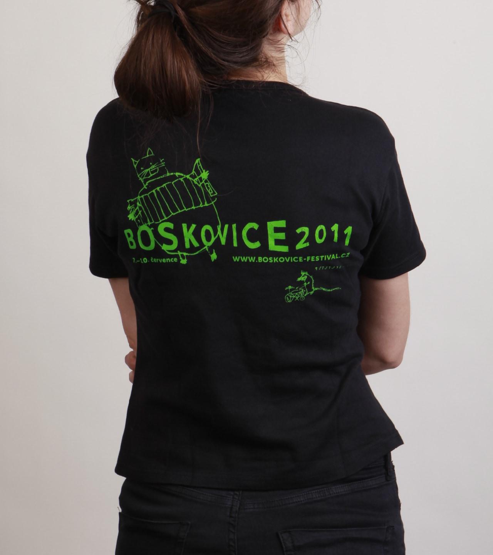 Boskovice_2011_1