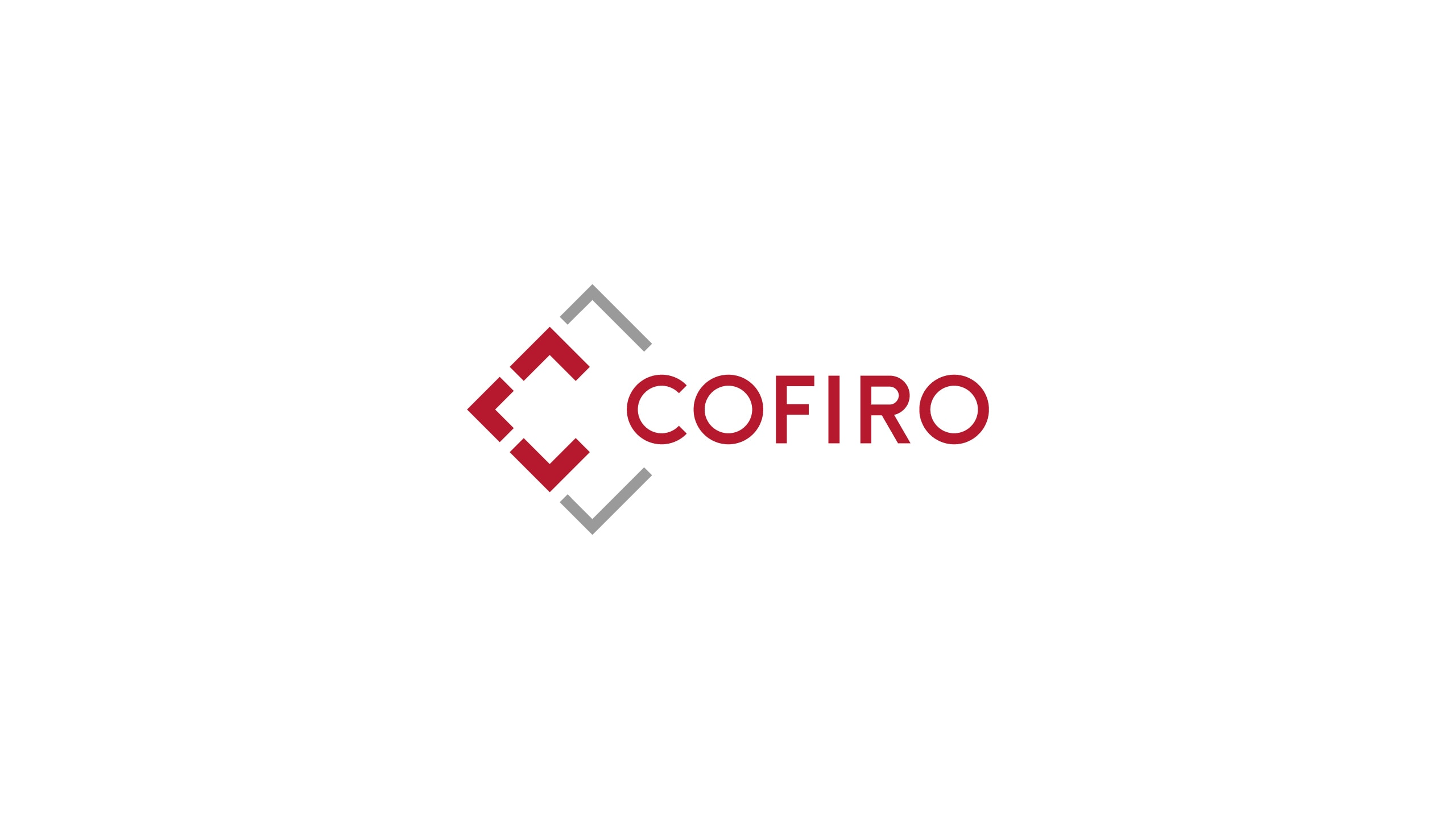 Cofiro_1