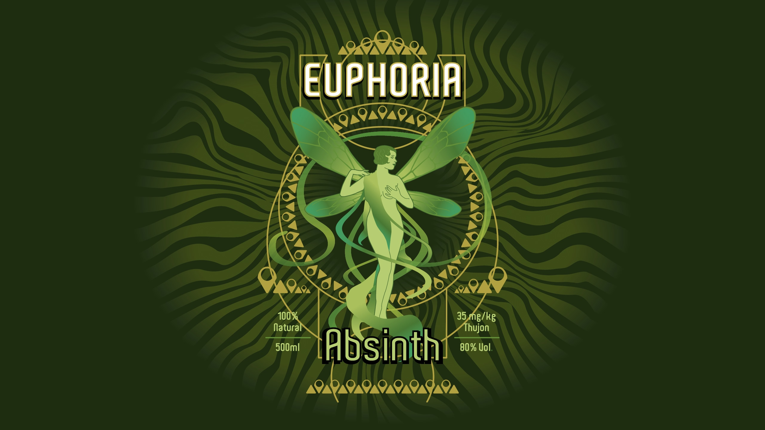 Euphoria_Absinth_3_m2