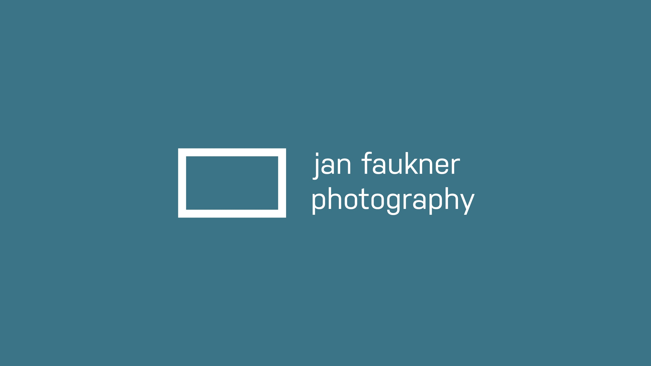 Jan_Faukner_Photography_1