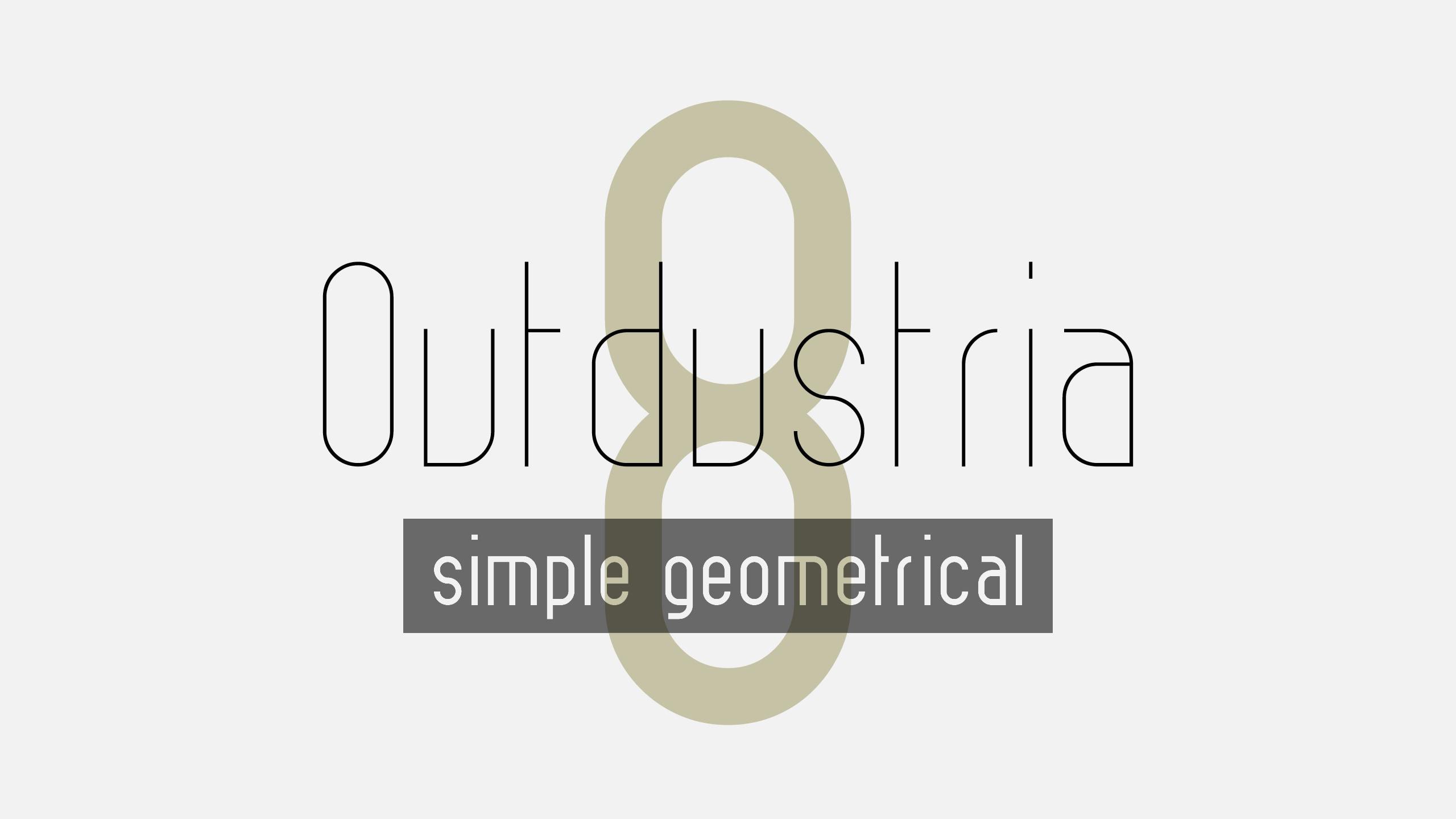 Outdustria_6