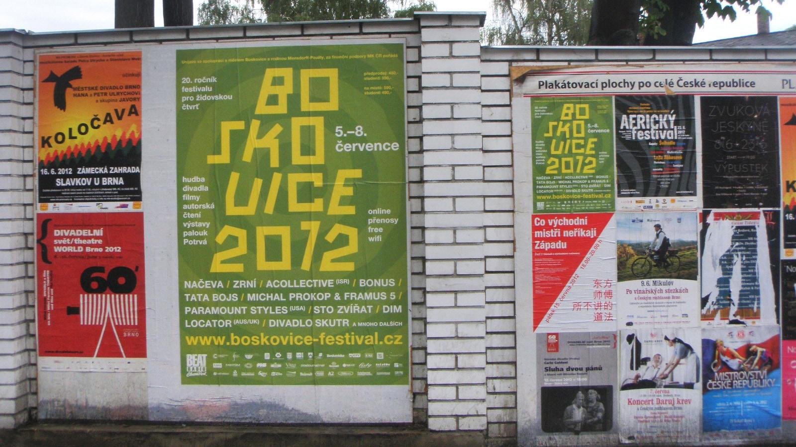 Boskovice_2012_1
