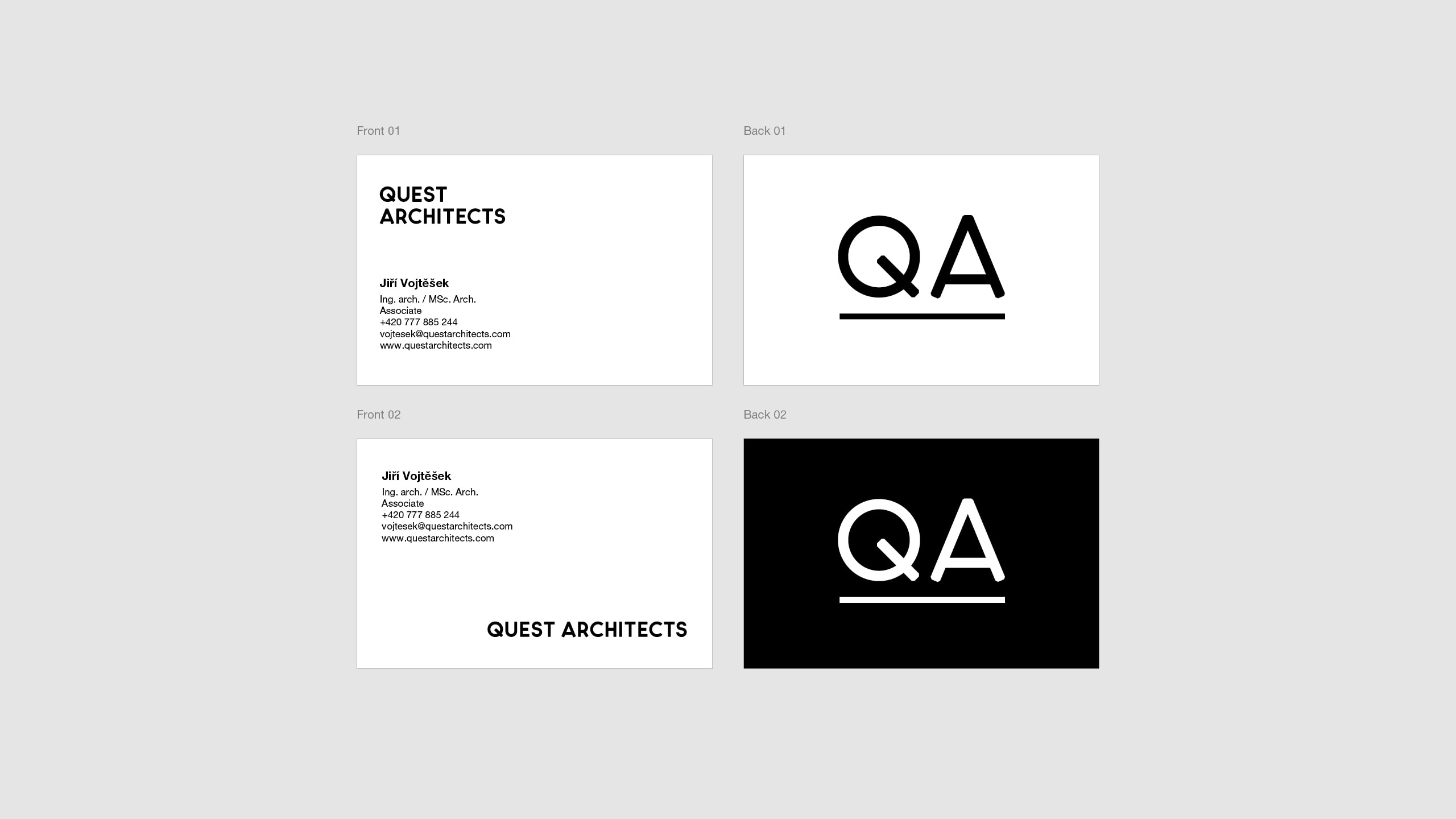 Quest_Architects_1