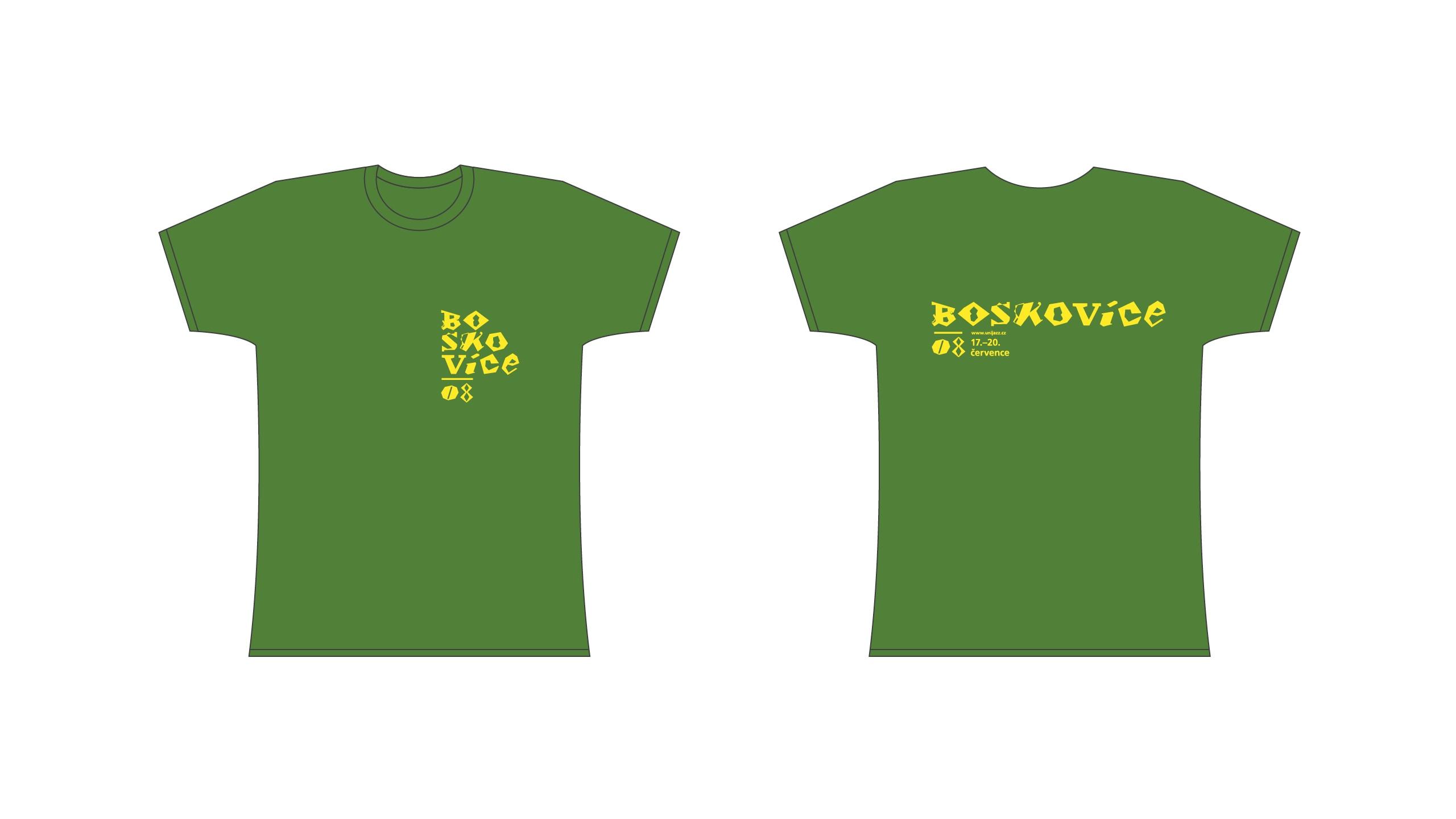 Boskovice_2018_1