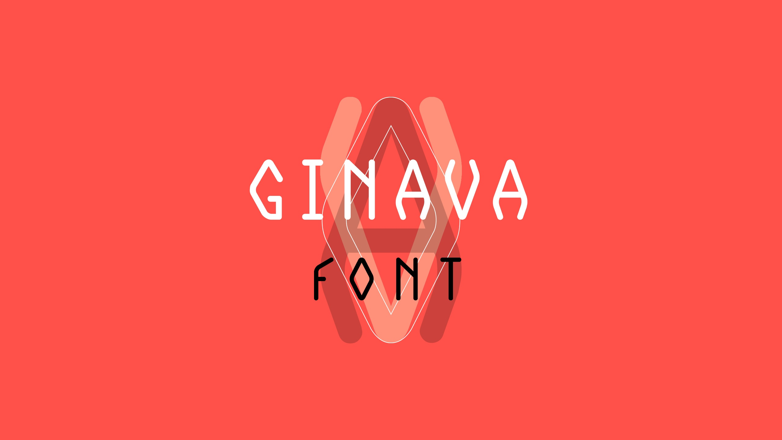 Ginava_1