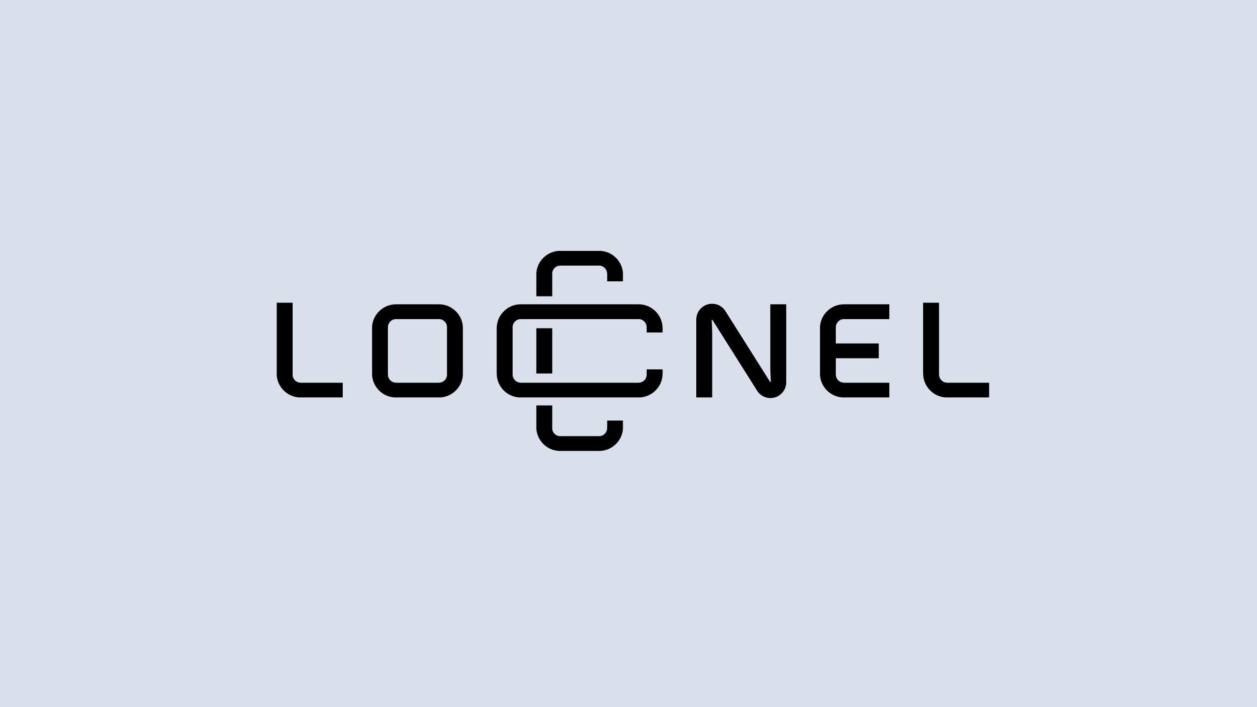 Logos_3_02