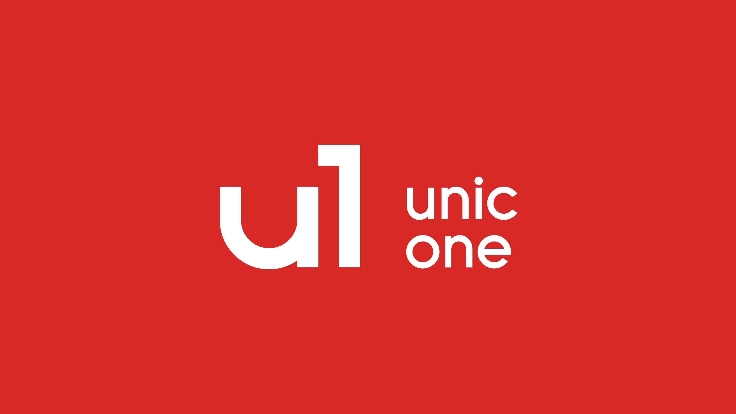 UnicOne_7